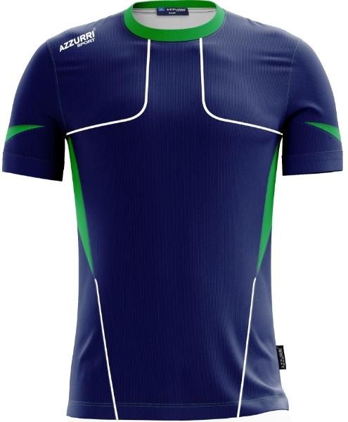 Picture of TT605 T Shirt, Carragh