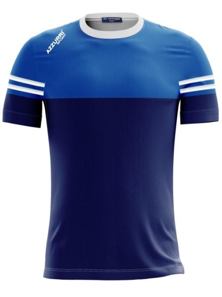 Picture of TT680 T-Shirt, Skyrne