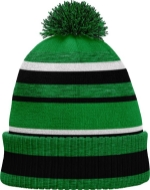 Picture of BH080 Beanie Bobble Hat