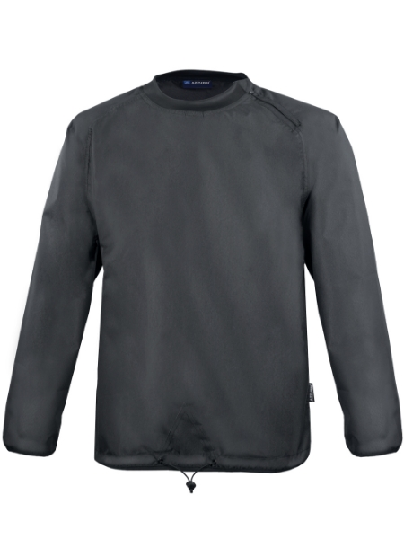 Picture of WC120 Windcheater-Text Rugger