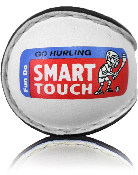 Picture of SL017 Sliotar-Smart Touch
