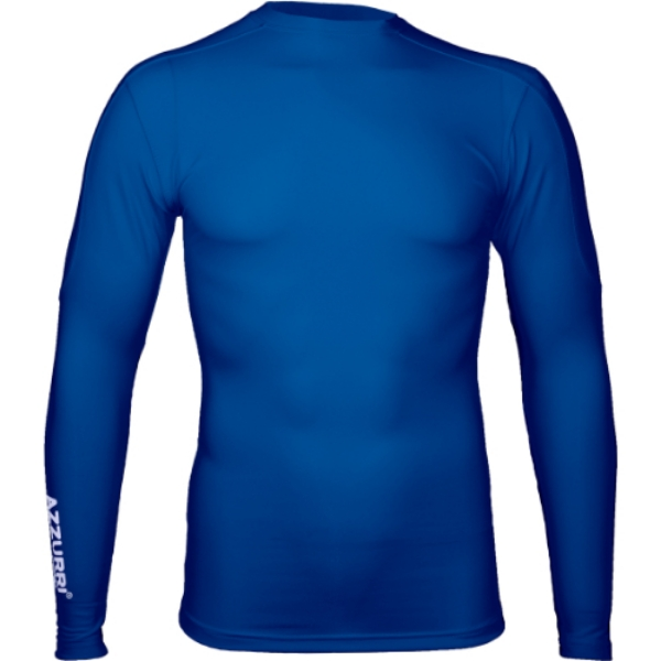 Picture of Butlerstown GAA Base Layer Top Royal