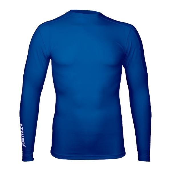 Picture of Base Layer Top Royal