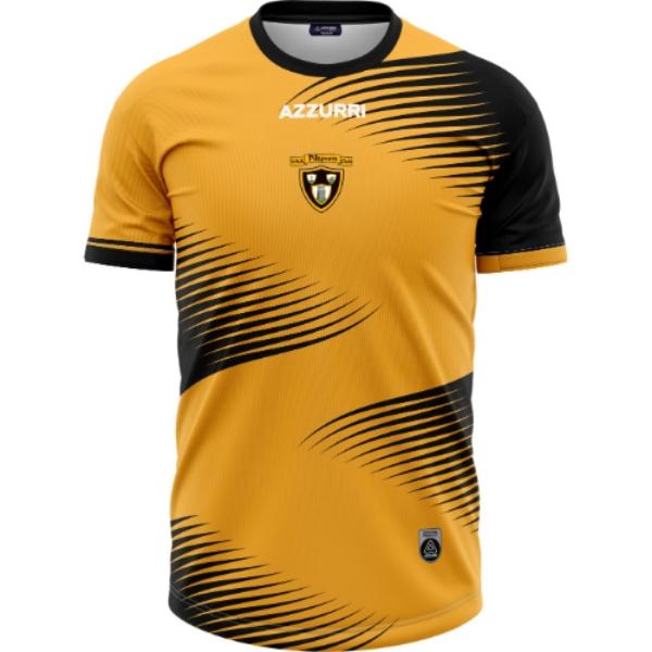 Picture of Piltown GAA Training jersey 1 Custom