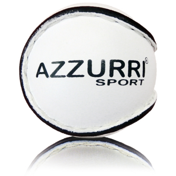 Picture of Courcey Rovers Training Sliotars White