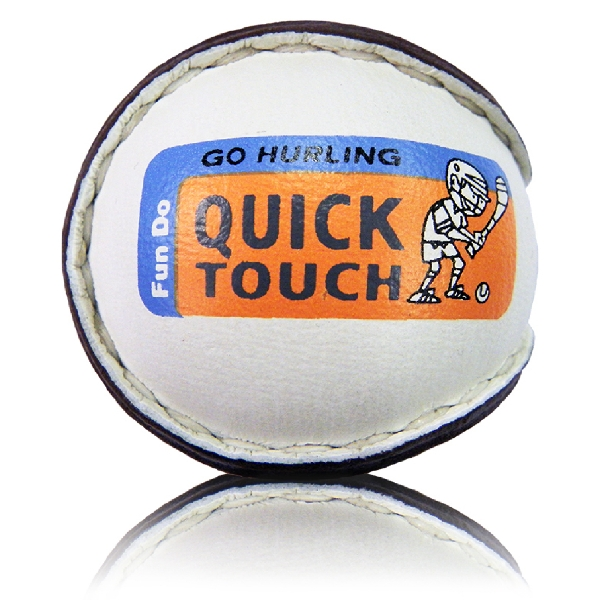 Picture of Smart Touch Football White