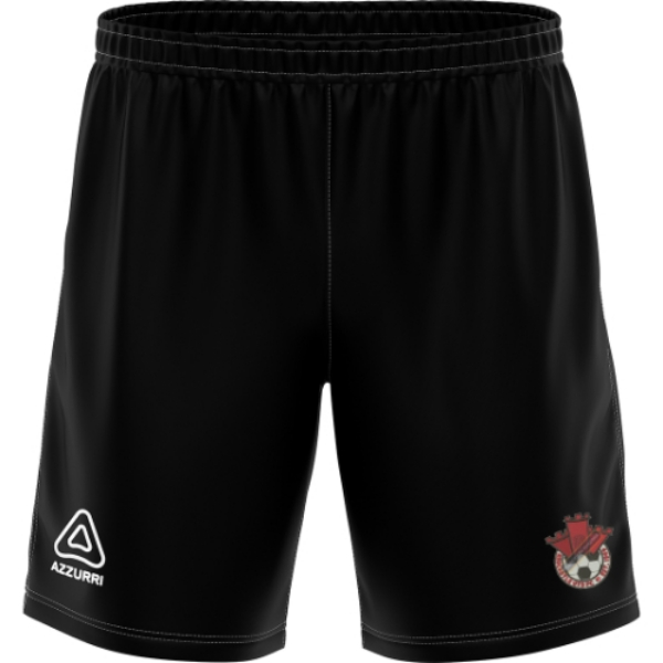 Picture of Redcastle FC Shorts Kids Custom