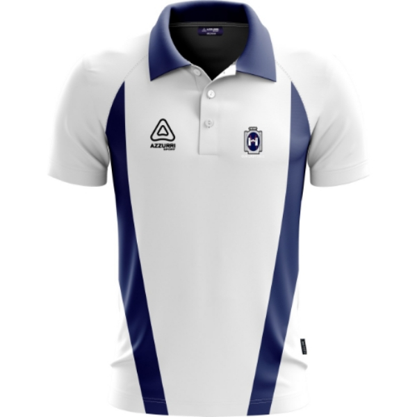 Picture of Our Lady's Hockey Club White Jersey Kids Custom