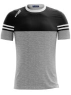 Picture of TT680 T-Shirt, Skyrne Kids