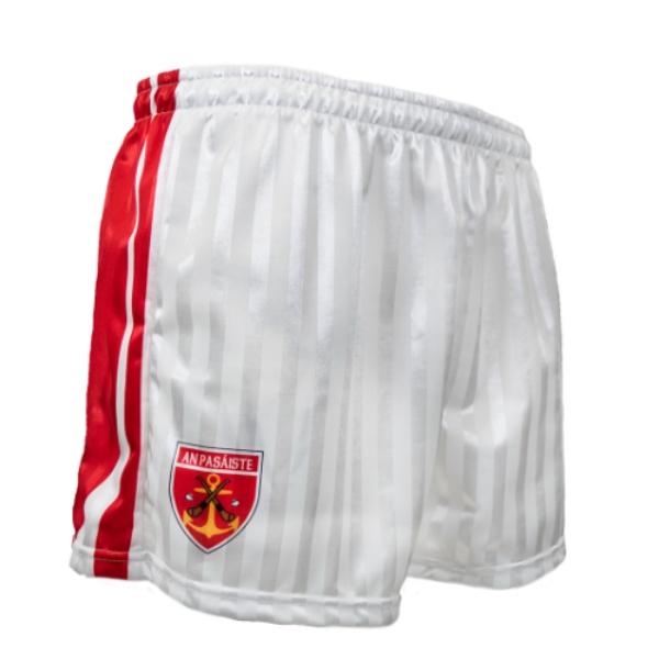 Picture of Passage East GAA Shorts Kids Custom