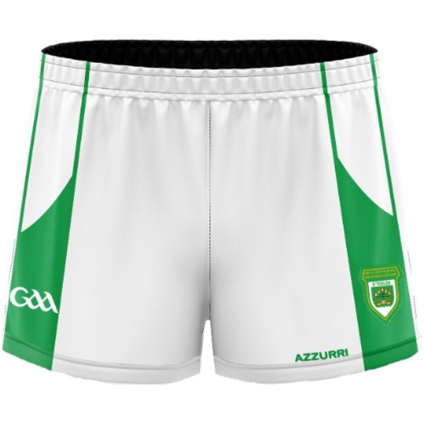 Picture of O'Tooles GAA Shorts Kids Custom