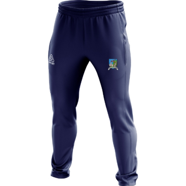 Picture of LB120  Leisure Ends, Skinny, Classic Navy