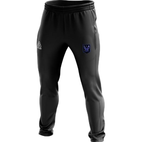 Picture of Eli Swanderers FC Skinnies Black