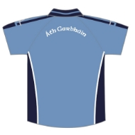 Picture of Athgarvan GAA kids jersey Custom