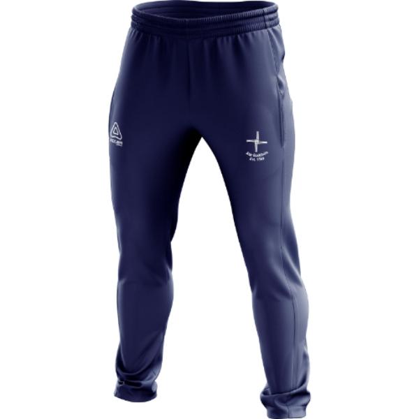 Picture of Athgarvan GAA Skinnies Navy