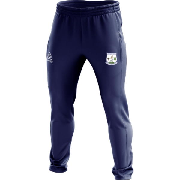 Picture of Breaffy lgfa skinnies Navy