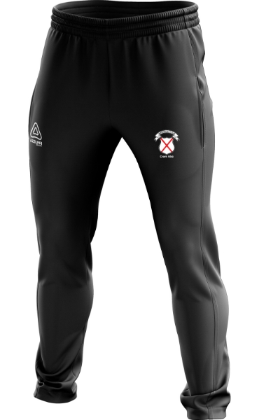 Picture of maynooth kids skinnies Black