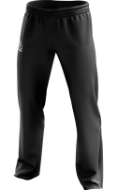 Picture of TR028A Waterproof Tracksuit Ends