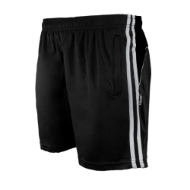 Picture of LS750K Kids Leisure Shorts
