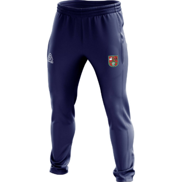 Picture of ST ANNES SKINNIES Navy