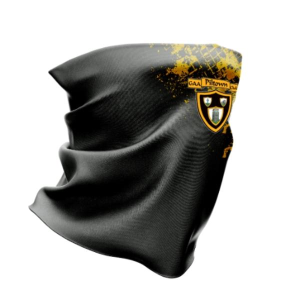 Picture of Piltown GAA Snood Custom