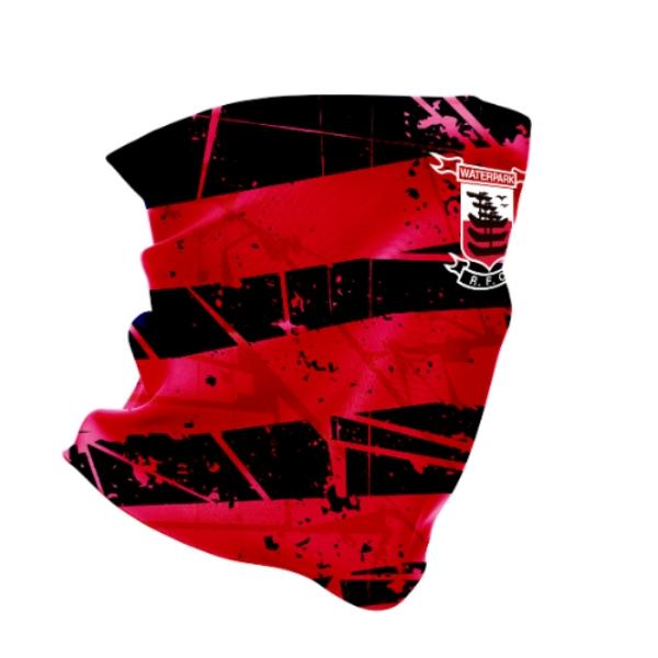 Picture of Waterpark RFC Snood Custom