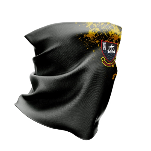 Picture of Youghal RFC Snood Custom