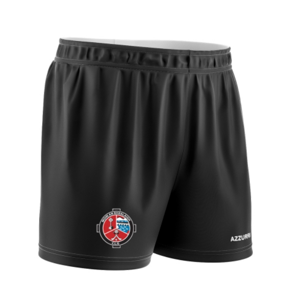 Picture of Valleymount LGFA Shorts Custom