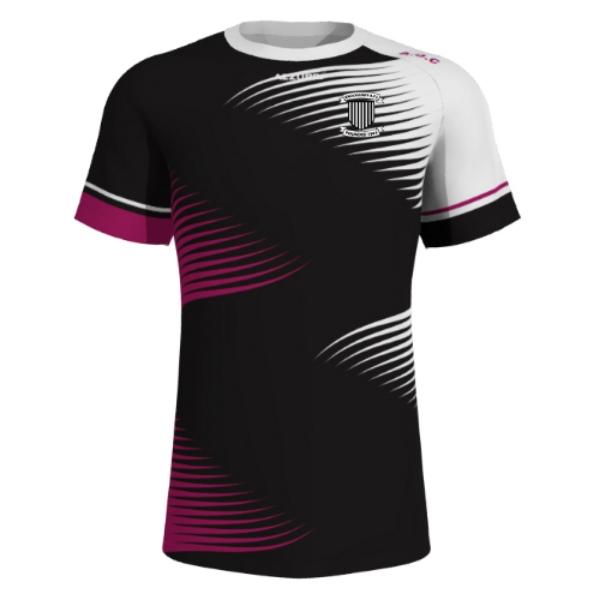 Picture of Knockainey FC Ladies Training Jersey Custom