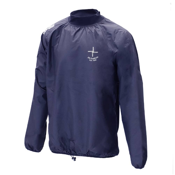 Picture of Athgarvan GAA Rugger-Adult Navy