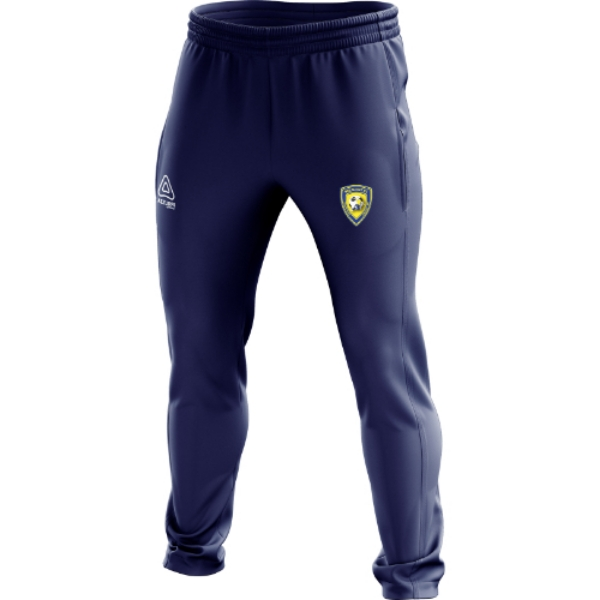 Picture of Belmont FC Skinnies Navy