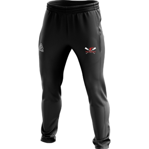 Picture of Carlow Dragon Boat Club Skinnies Black
