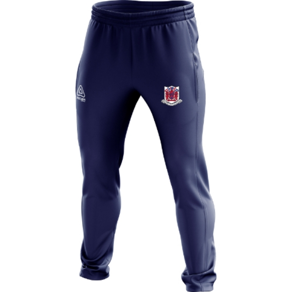Picture of Courcey Rovers Skinnies Navy