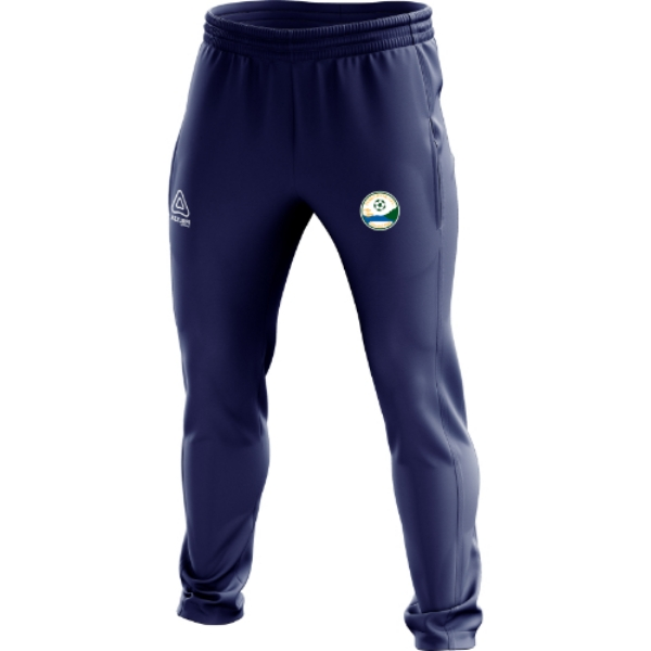 Picture of Ferrybank AFC Skinnies Navy
