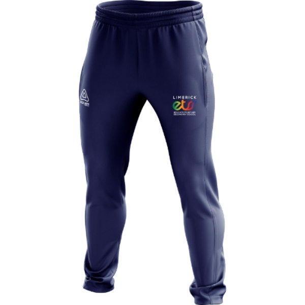 Picture of Limerick ETSS Skinnies Navy