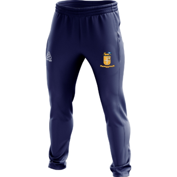 Picture of Glenamaddy Skinnies Navy