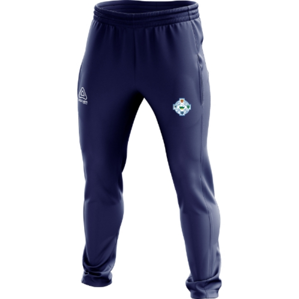Picture of Tramore Camogie Skinnies Navy