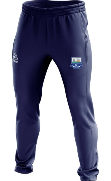 Picture of Waterford Camogie Kids Skinnies Navy