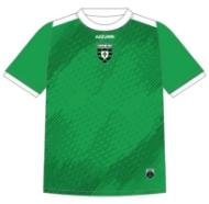 Picture of St Ultans GAA Kids Training Jersey Custom