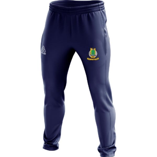 Picture of Butlerstown GAA Kids Skinnies Navy