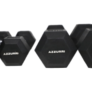 Picture of Dumbbell Set