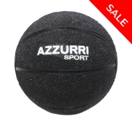 Picture of 5kg Medicine Ball